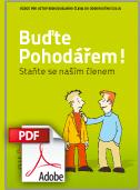 [design/2013/ikona-brozura-individualni-clen.png]