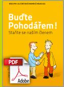 [design/2013/ikona-brozura-nova-organizace.png]