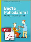 [design/2013/ikona-brozura-novy-clen.png]