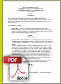 [design/2013/ikona-dokumenty-pdf.png]