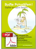 [design/2013/ikona-letak-individualni-clen.png]