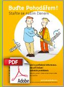 [design/2013/ikona-letak-novy-clen.png]